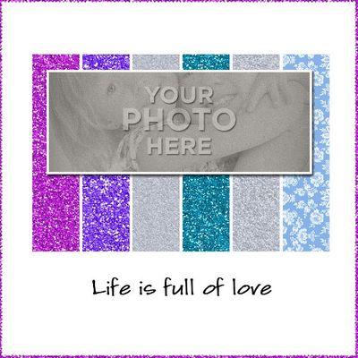 Life_photobook_12x12-015