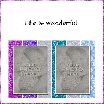 Life_photobook_12x12-016