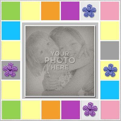Life_photobook_12x12-019