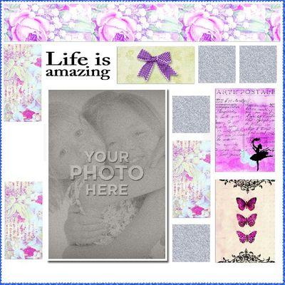 Life_photobook_12x12-021