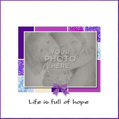 Life_photobook_12x12-023