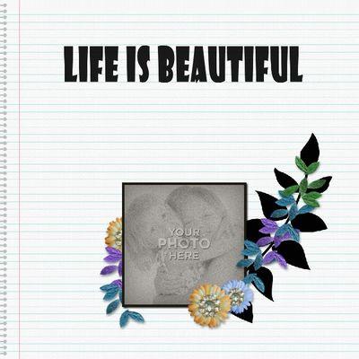 Life_photobook_2_12x12-002