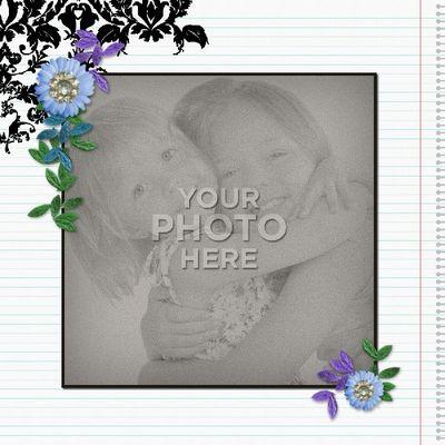 Life_photobook_2_12x12-004