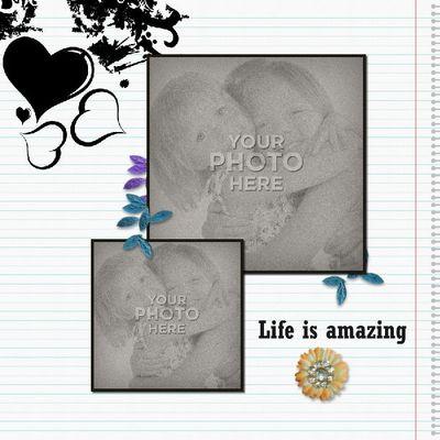 Life_photobook_2_12x12-006