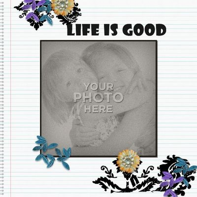 Life_photobook_2_12x12-009