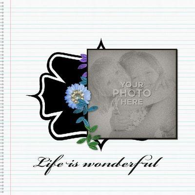 Life_photobook_2_12x12-011