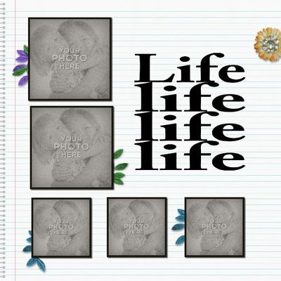 Life_photobook_2_12x12-014