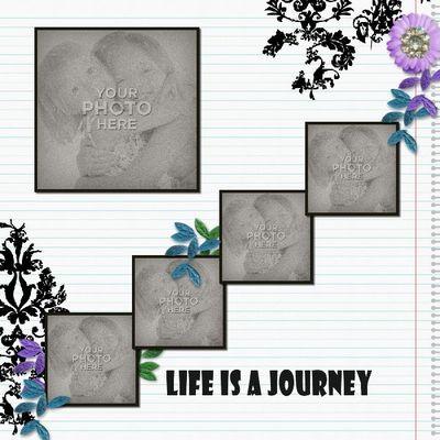 Life_photobook_2_12x12-018