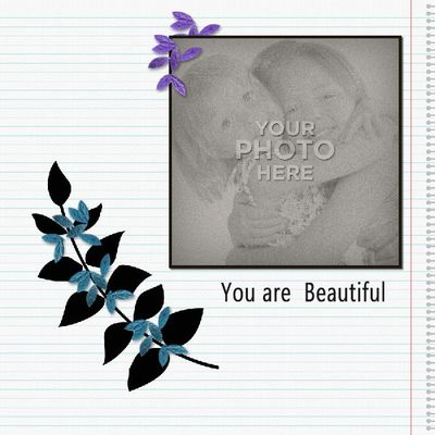 Life_photobook_2_12x12-020