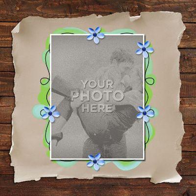 So_simple_photobook_12x12-003