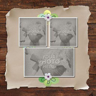 So_simple_photobook_12x12-008
