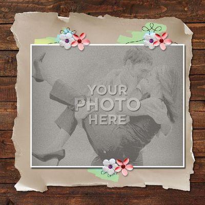 So_simple_photobook_12x12-010
