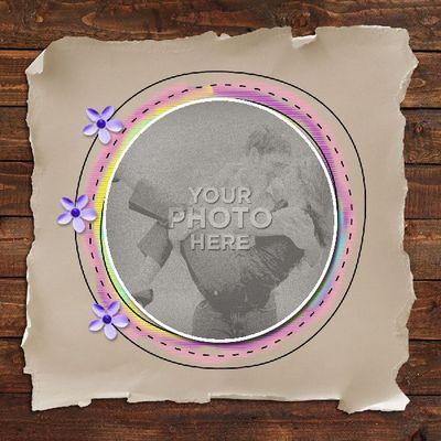 So_simple_photobook_12x12-015