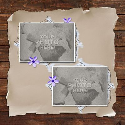 So_simple_photobook_12x12-020