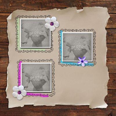 So_simple_photobook_12x12-021