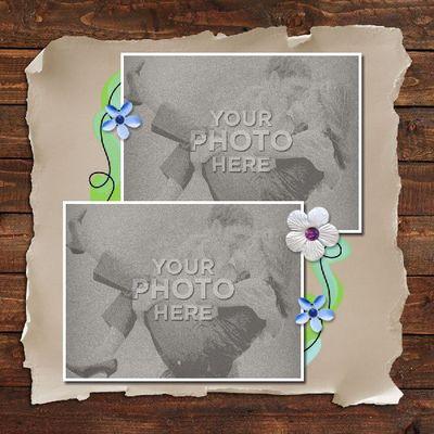 So_simple_photobook_12x12-023