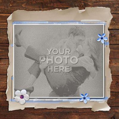 So_simple_photobook_12x12-024