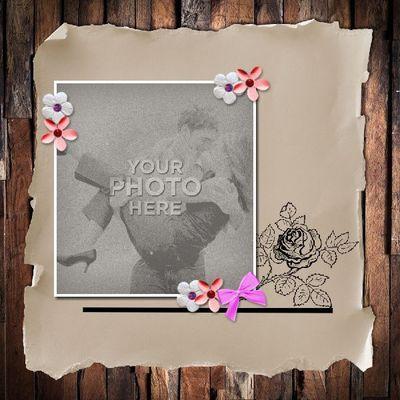 So_simple_photobook_2_12x12-012