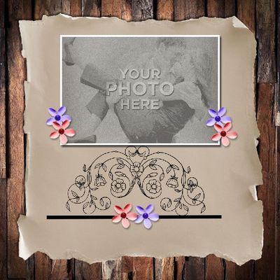 So_simple_photobook_2_12x12-013