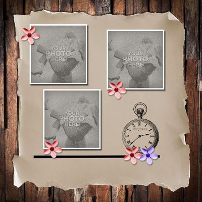 So_simple_photobook_2_12x12-014