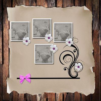 So_simple_photobook_2_12x12-019
