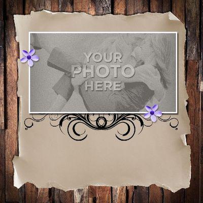 So_simple_photobook_2_12x12-022