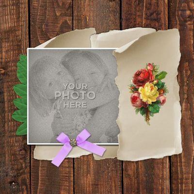 So_simple_photobook_3_12x12-003