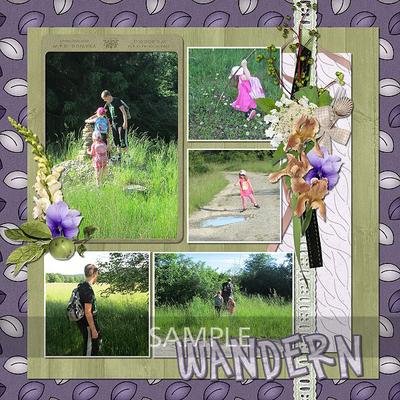 Otfd-wanderlust-sarah-_layout