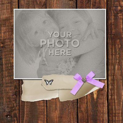 So_simple_photobook_3_12x12-011