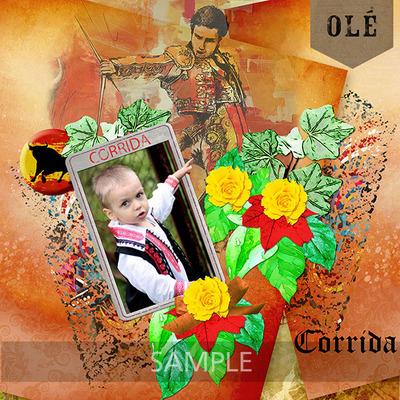 Corrida-page02