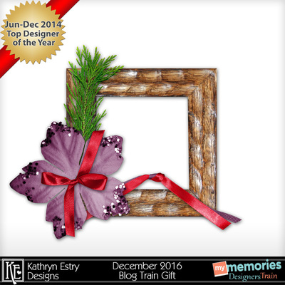 Dec16bloggift03