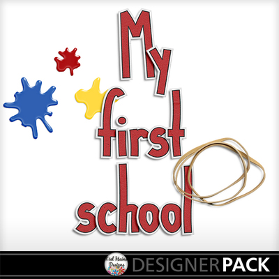 My_first_school-004