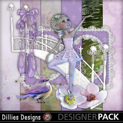 Purple_ballerina-001