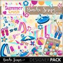 Summercrushembellishments_small