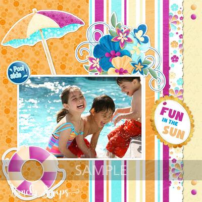 Summercrushlayout2_sample
