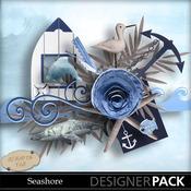Seashore_medium