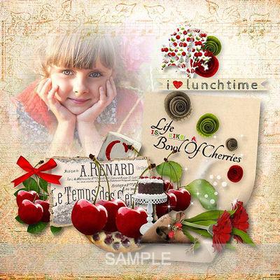 Sweet_cherry-004