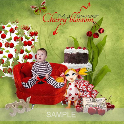 Sweet_cherry-007