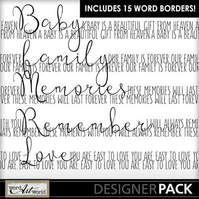 Word_borders