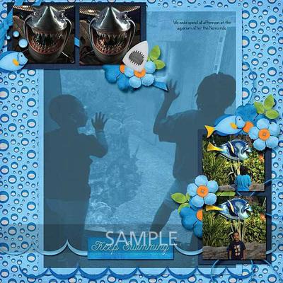 Seas_amber