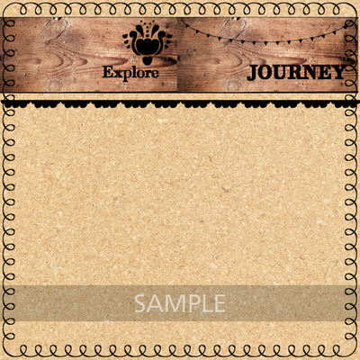 Travel_papers5_2