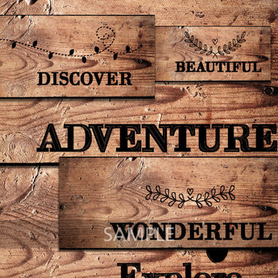 Travel_wood_tags2_2