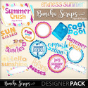 Summercrushtags_text_small
