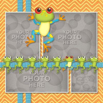 Froglake12x12pb-004