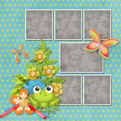 Froglake12x12pb-018