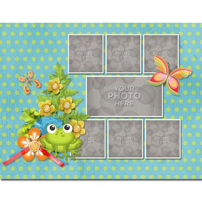 Froglake11x8pb-018
