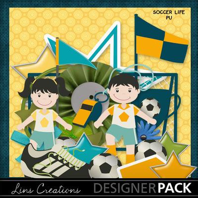 Soccerlife6