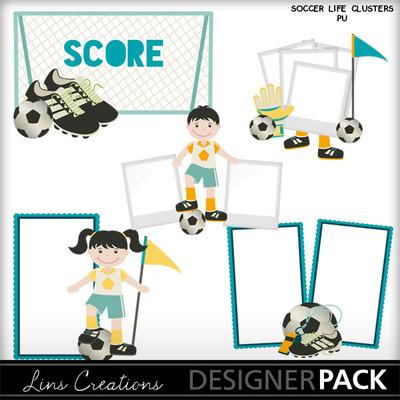 Soccerlife8