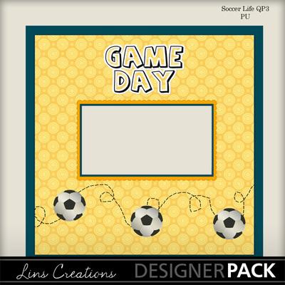 Soccerlife3