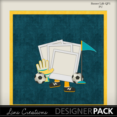 Soccerlife1